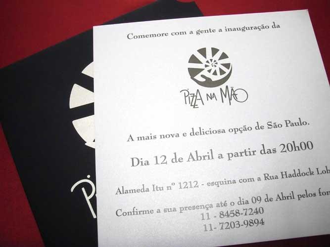 Você está vendo o convite: Lipari