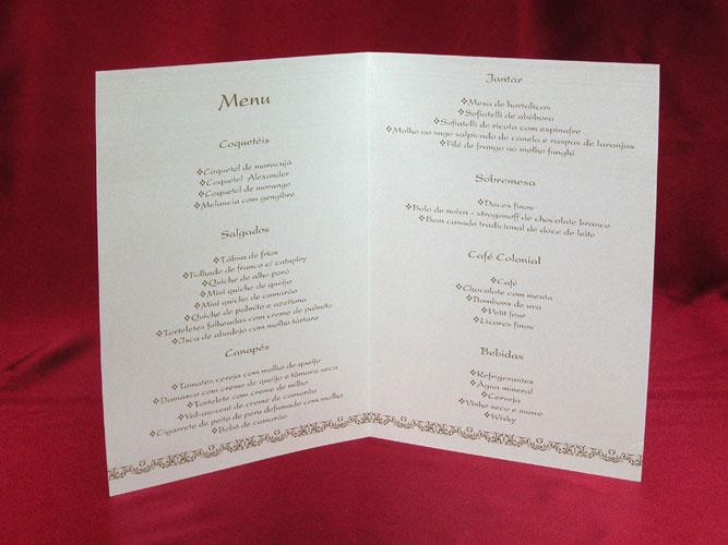 Você está vendo o convite: Foggia